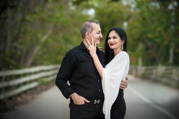 Marie&Edgar